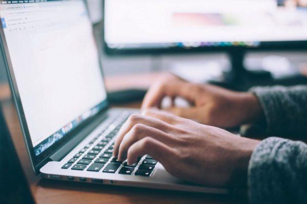 Selecteer het juiste internet abonnement