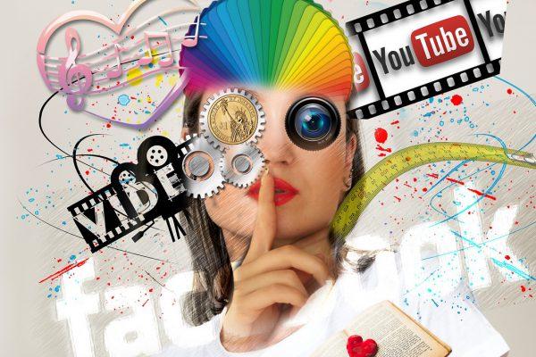 Wat je nodig hebt als YouTuber